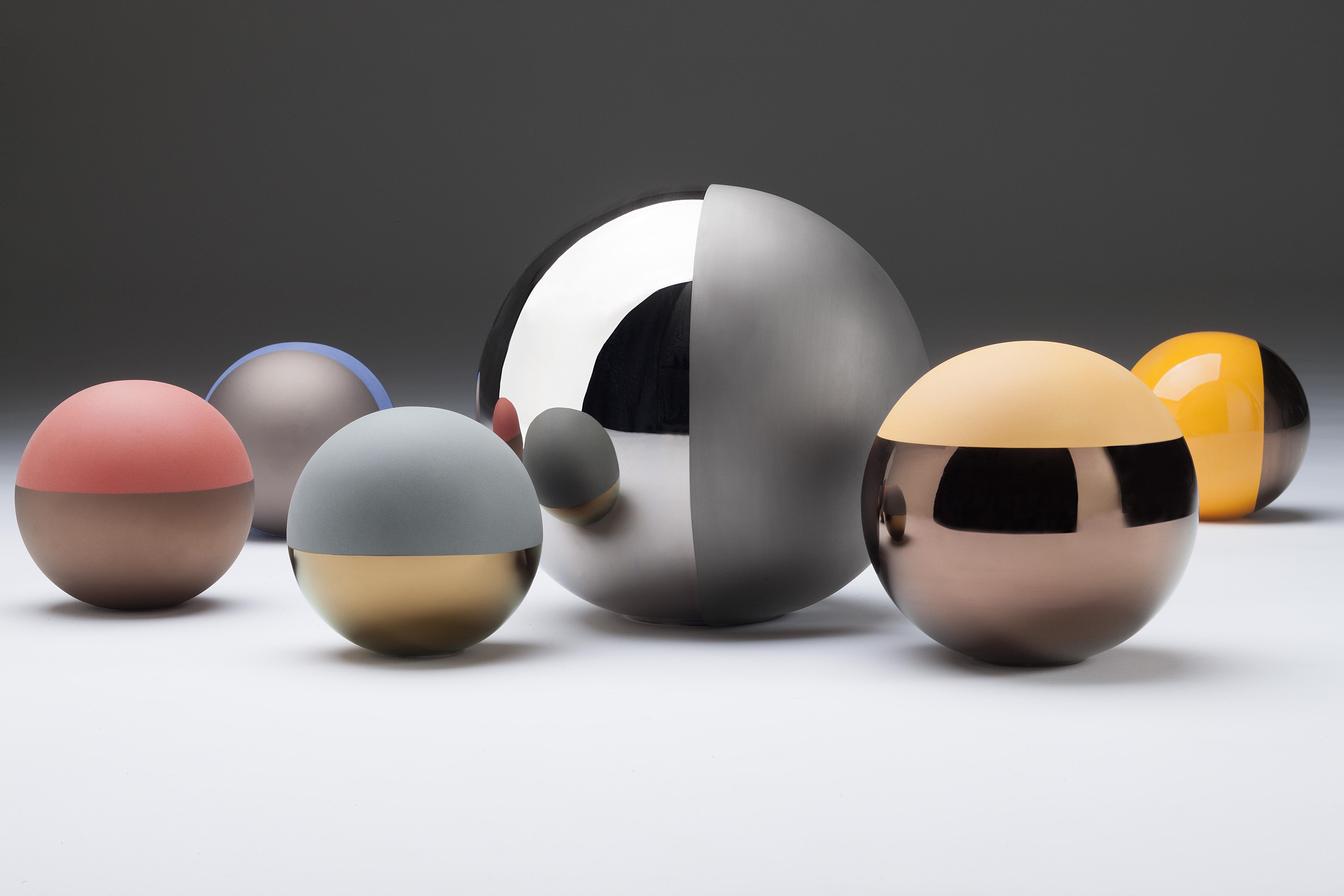 Sphere_Bosa