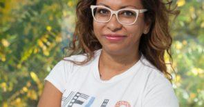 Erika Josefina Puesme