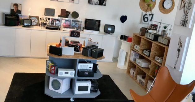 Audio da cinema, entra nel nostro nuovo Corner Techno!